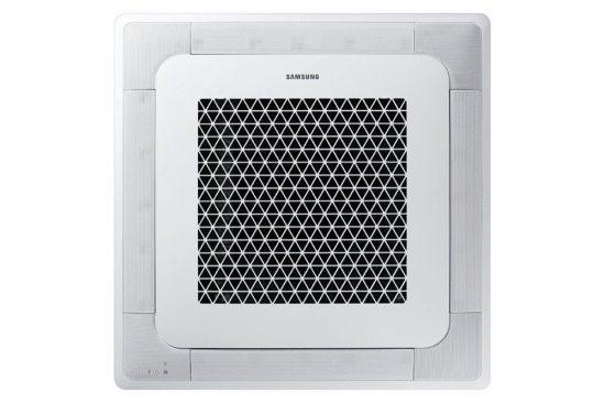 أنظمة تكييف الهواء من سامسونج تتوفر في السوق الإماراتية