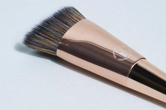 لايف ستايل تقدم العلامة التجارية 'بيوتيستا' لمستحضرات التجميل