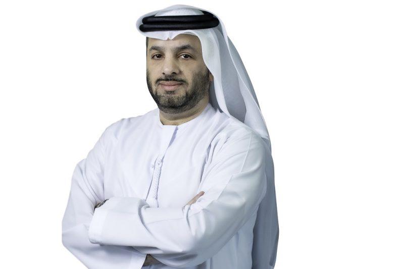 أبوظبي تكشف عن مركز عالمي رائد لأبحاث التكنولوجيا المتقدمة