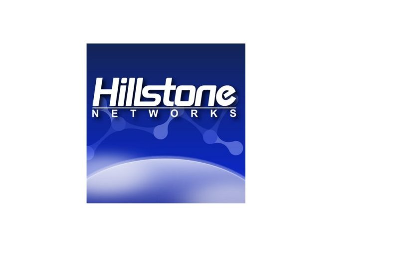 Hillstone Networks Recognized for the 7th Time in the Magic Quadrant for Network Firewalls