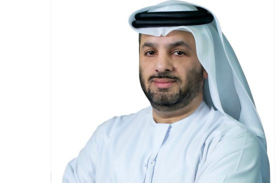 Abu Dhabi unveils a pioneering global centre