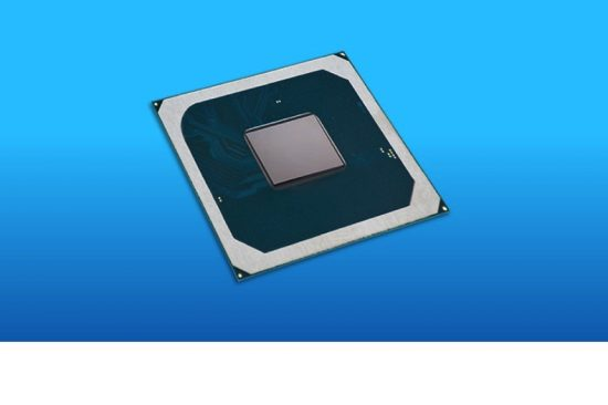 Intel Executing toward XPU Vision with oneAPI and Intel Server GPU