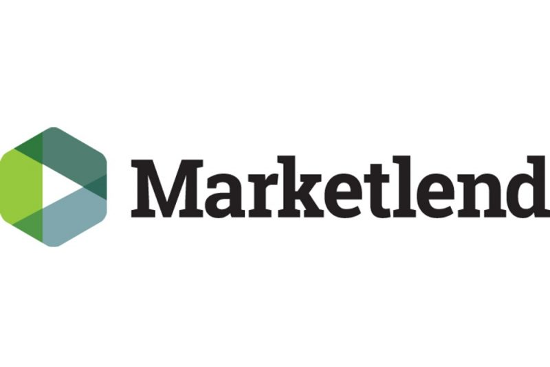 Marketlend Expands Asia Division Appointing Andrew Ross