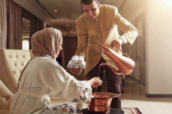 فنادق شذا تحصد سبع جوائز إقليمية من جوائز السفر العالمية 2020