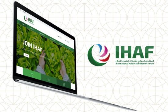 IHAF launches its new digital infrastructure