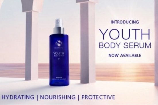 A phenomenal age-defying addition to your skincare regimen