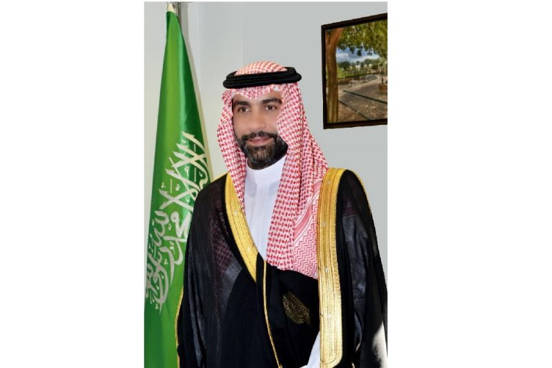 SAUDI URBAN20 CHAIR WISHES ITALY 'BUONA FORTUNA' WITH THE 2021 URBAN20 PRESIDENCY