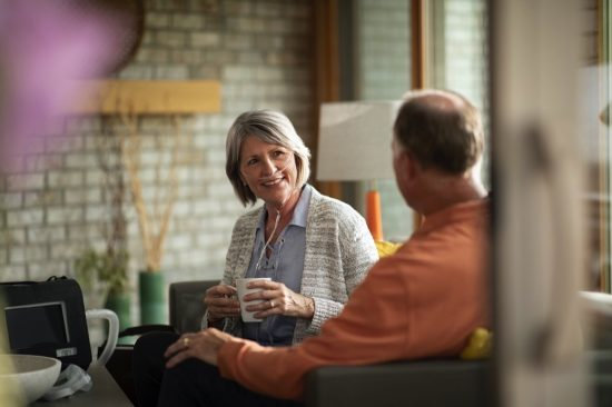Philips World COPD Day survey reveals global shifts