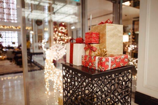 فندق تاج دبي يقدم مجموعة من الأنشطة والفعاليات