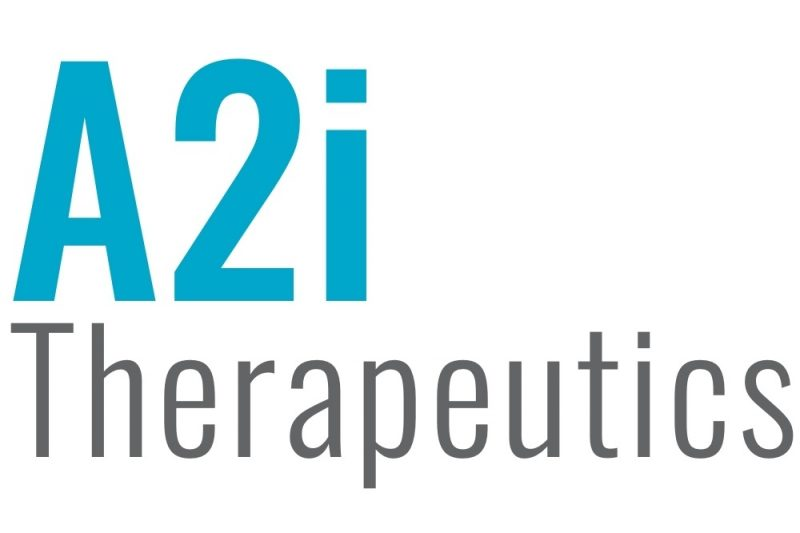 Atomwise and FutuRx Launch A2i Therapeutics – A New Immuno-Oncology Company Funded By Leading Biopharma VCs and the Israeli Innovation Authority