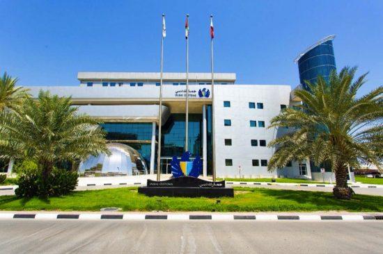 Dubai Customs develops inspection managers' competencies
