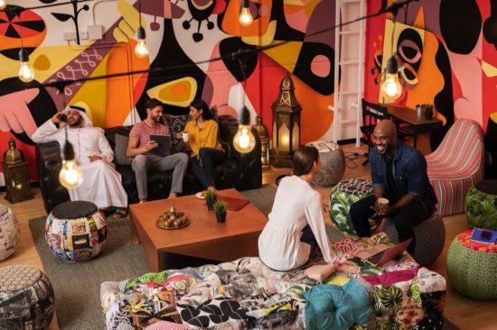 Cinema Powerhouse: Dubai Studio City Turns 15
