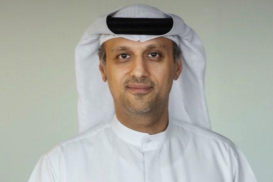 دو تعتزم إطلاق مركزين جديدين للبيانات في دبي وأبوظبي