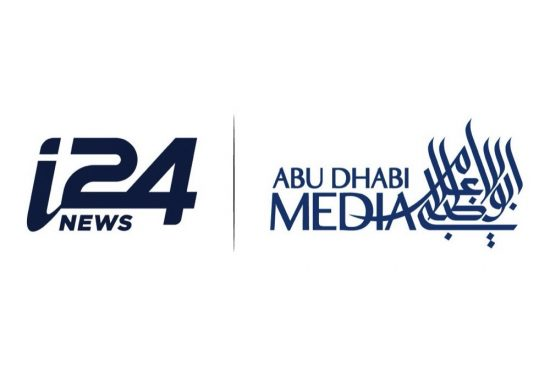 Abu Dhabi Media and i24News sign MoU to collaborate