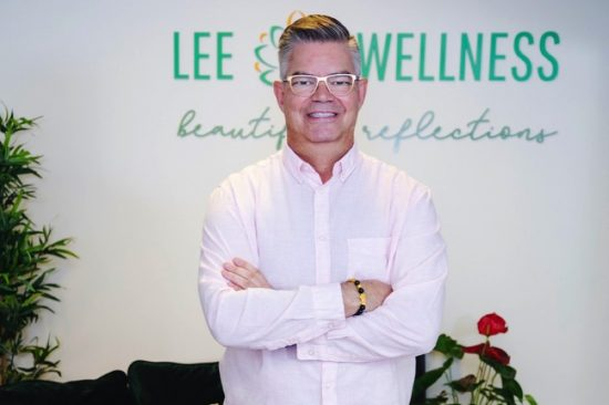 Lee Wellness Meditation Centre opens its doors