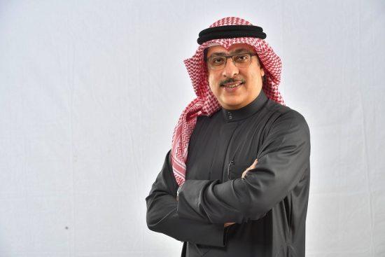 Ajman Bank Wins the Best Professional Practices