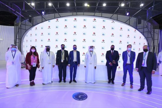 UAE-IX to extend its presence in the UAE