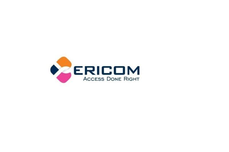 إريكوم سوفتوير تواصل توسعها العالمي بعدد من الاستثمارات الرئيسية في الشرق الأوسط بالاستفادة من البنية التحتية السحابية من أوراكل
