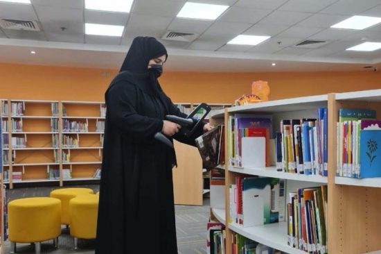 Dubai Culture completes inventory of knowledge assets