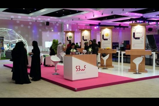 Sharjah Business Women Council's 2020 programming builds