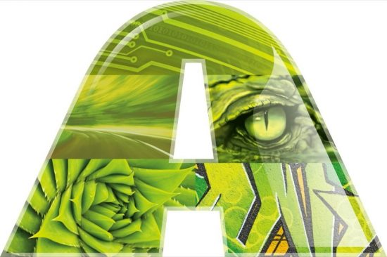 Announcing Axalta's 2021 Global Automotive