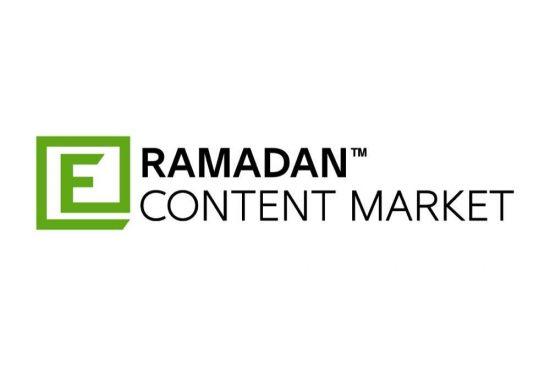 E-Ramadan Content Market Concludes Successfully