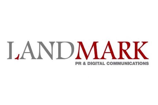 Landmark expands its diversified digital service offerings
