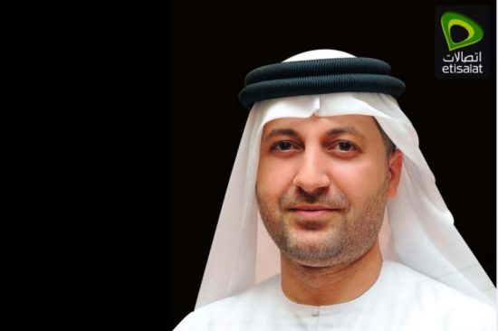 du and Etisalat announce strategic partnerships with Emaar