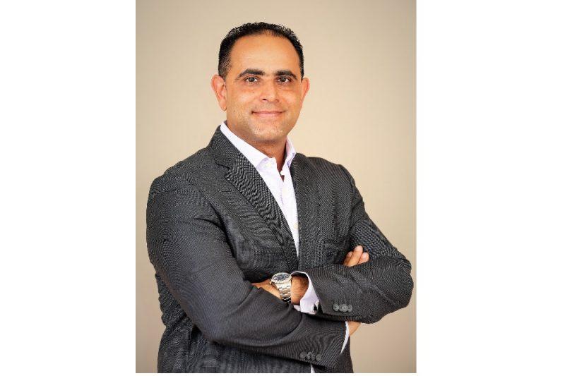 Biggest trends in sustainable construction for 2021 – Safdar Badami, Managing Director, Al Muqarram Group