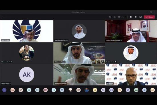"""جمارك دبي تطلق """" نظام المهام الذكي """" لدعم آلية العمل"""