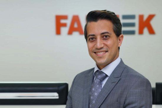 Farnek wins hospitality contracts in Dubai worth AED 7.56 million