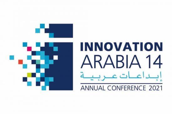 """انطلاق """"إبداعات عربية"""" افتراضياً لأول مرة في دورته الرابعة عشر"""