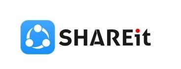 منصة شيرإت SHAREit تصدر تصريح رسمي حول الثغرات الأمنية المحتملة