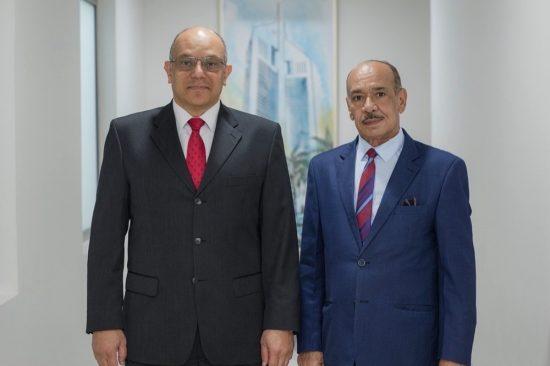 نجاح عملية جراحية نادرة بمستشفى زليخة