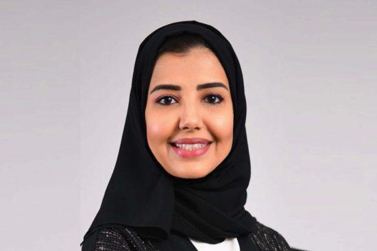 القيادات النسائية في السعودية مستعدات لتحقيق النمو