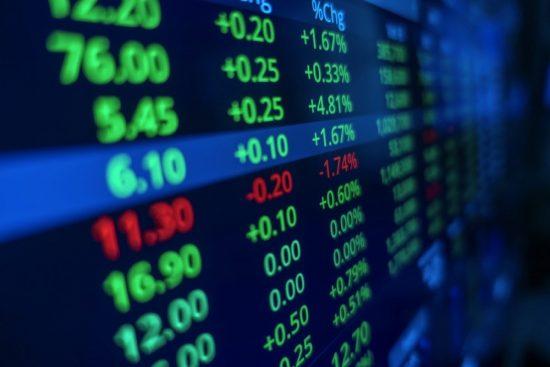 شركة CAPEX.com توسع آفاق استثمار عملائها