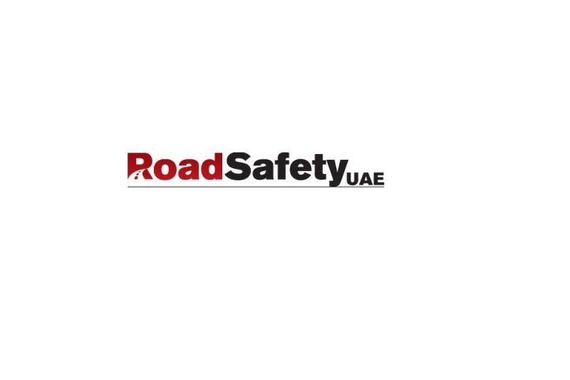 شراكة بين منصة RoadSafetyUAE وموقع درايف نينجا لمساعدتكم على اختيار مركبة آمنة