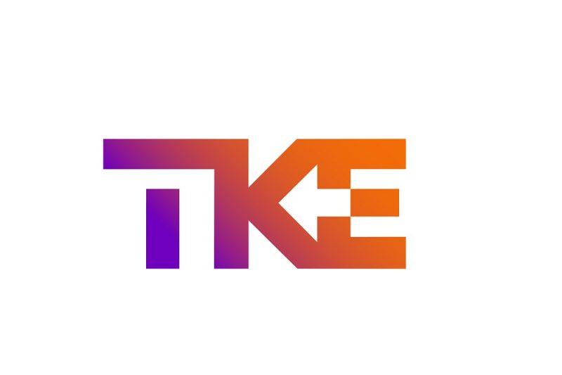 thyssenkrupp Elevator تُعلن عن اسم وعلامة تجارية جديدين لتُعرف بإسم TK Elevator وبعلامتها التجارية العالمية الجديدة TKE