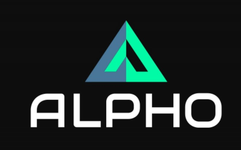Alpho: The value of pharmaceutical companies will be affected by the resolution of production problems