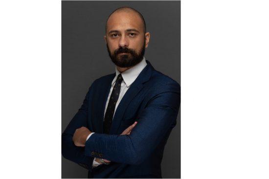 ديالِس تُطلق خدمة الدعم التقني في مجال منازعات التقاضي باللغة العربية