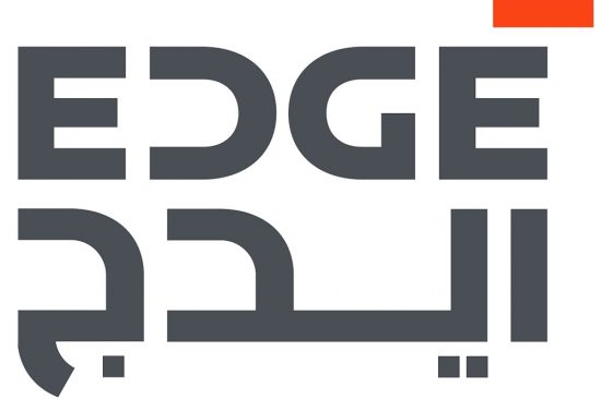 EDGE Announces Strategic Agreement with Israel Aerospace Industries to Develop Advanced Counter UAS Solution