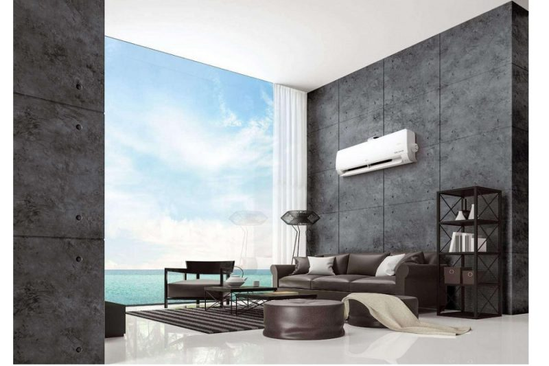 How to Prepare for Warmer Months Ahead with LG's DUALCOOL