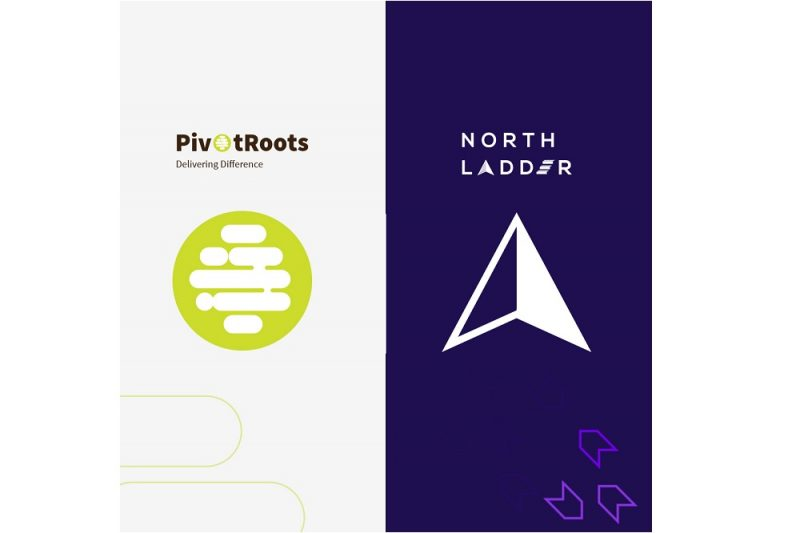North Ladder chooses PivotRoots as digital marketing partner for the region