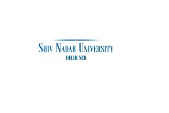 Shiv Nadar University Delhi NCR Conferred 'Institution of Eminence' Status by Government of India