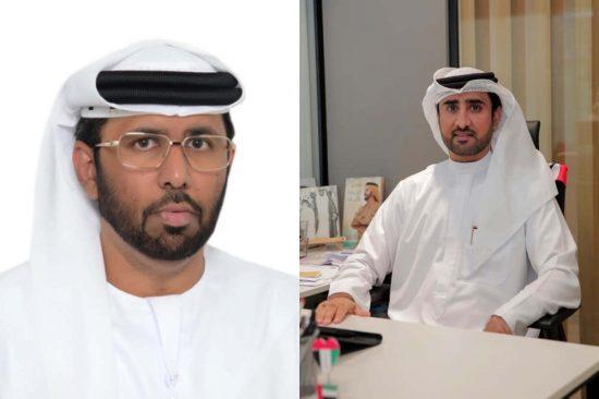 """""""دبي للثقافة"""" تضيء على دور الأدب في رفد الاقتصاد الإبداعي"""