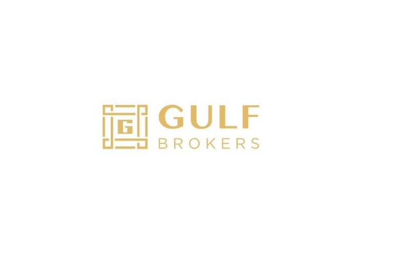 GulfBrokers: Will the Wall Street rally continue in Q2?