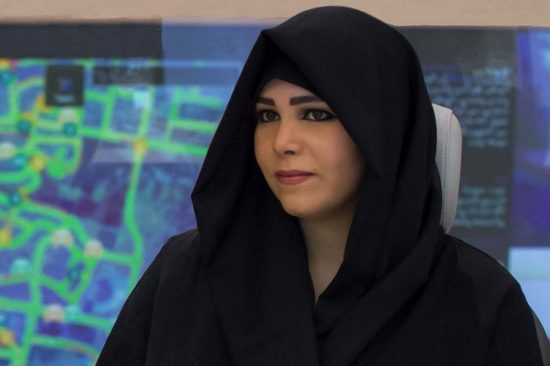 Latifa bint Mohammed approves formation of committee