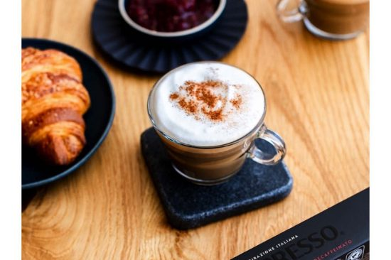 تعرّف إلى مزايا القهوة الخالية من الكافيين في شهر رمضان