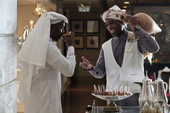 باقات خاصة من فنادق شذا في المنطقة خلال الشهر الفضيل