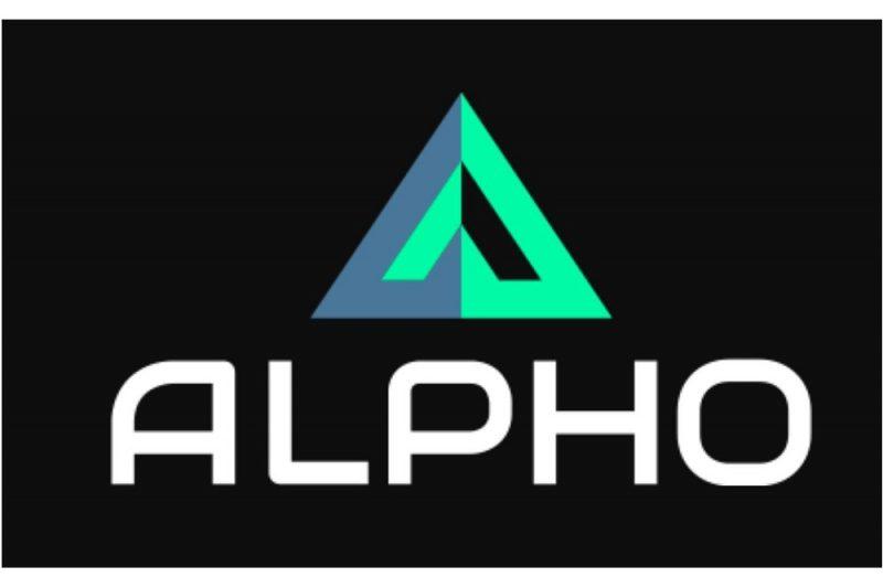 Robinhood – Trading Platform That Brings Attention